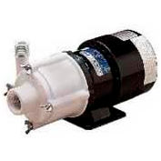 Little Giant 581503 3-MD-SC Magnetic Drive Pump - 115V- 750 GPH At 1'