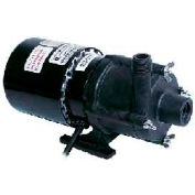 Little Giant 581614 TE-3-MD-HC Magnetic Drive Pump - Highly Corrosive- 230V- 590 At 1'