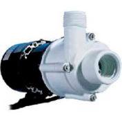 Little Giant 582507 4-MDQX-SC Magnetic Drive Aquarium Pump - 115V- 1325 GPH At 1'
