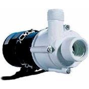 Little Giant 582509 4-MDIX-SC Magnetic Drive Pump - 115V- 1325 GPH At 1'