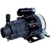 Little Giant 583503 5-MD-SC Magnetic Drive Pump - 115V- 1050 GPH At 1'