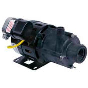 Little Giant 583603 5-MD-HC Magnetic Drive Pump - Highly Corrosive- 115V- 1050 At 1'