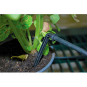 Palram, Drip Irrigation Kit, HG1023