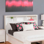 Prepac Manufacturing Calla Double/Queen Headboard