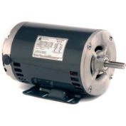 US Motors 1813, Condenser Fan, 1 HP, 3-Phase, 1725 RPM Motor