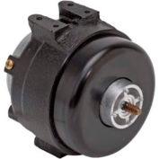 US Motors 2126, Unit Bearing Fan, Shaded Pole, Enclosed Motor, 25W, 1-Phase, 1550 RPM