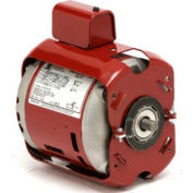 US Motors 3261, Hot Water Circulating Pump, 3/4 HP, 1-Phase, 1725 RPM Motor
