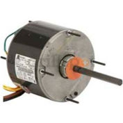 US Motors OEM Replacement, 1/12 HP, 1-Phase, 1100 RPM Motor, 3401