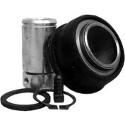 "Sleeve Bearings with Insulator & Oiler, 3/4"" Shaft Diameter"