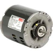 US Motors 6795, Evaporative Cooler, 1/2 HP, 1-Phase, 1725/1140 RPM Motor