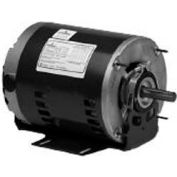 US Motors OEM Replacement, 1 1/2 HP, 3-Phase, 1725 RPM Motor, 7913