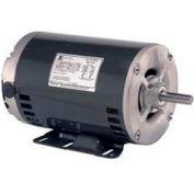 US Motors OEM Replacement, 2 HP, 3-Phase, 1725 RPM Motor, 7914