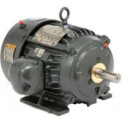 US Motors, TEFC, 100 HP, 3-Phase, 1780 RPM Motor, 8P100P2CB