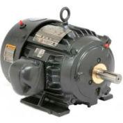 US Motors, TEFC, 300 HP, 3-Phase, 1785 RPM Motor, 8P300P2C