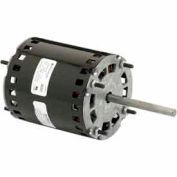 US Motors 9624, 3.3 Diameter, 1/50 HP, -Phase Motor