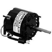 US Motors OEM Replacement, 0 HP, -Phase Motor, 9652