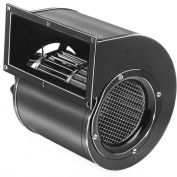 Fasco Centrifugal Blower, B45230, 208-230 Volts 1600/1400 RPM