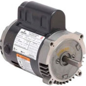 US Motors Gate, 1/3 HP, 1-Phase, 1625 RPM Motor, D13ARM2N9