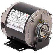 US Motors, ODP, 1 1/2 HP, 3-Phase, 3450 RPM Motor, D32SA1AH9