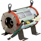 US Motors Submersible Elevator, 25 HP, 3-Phase, 3465 RPM Motor, EZ25S1GZ