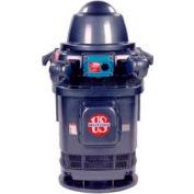 US Motors Vertical, 400 HP, 3-Phase, 1775 RPM Motor, HO400V2SLH