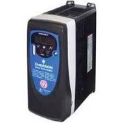 VARIDYNE 2, Variable Frequency Drives, 0.5 HP, 1-Phase Motor, VFKA1100037