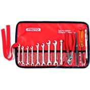Proto® 13 Piece Ignition Wrench Set