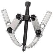 Gear Pullers, PROTO J4033