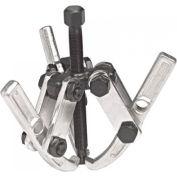 Gear Pullers, PROTO J4034