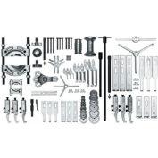 Proto-Ease™ Master Puller Sets, PROTO J4235B