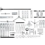 Proto-Ease™ General Puller Sets, PROTO J4245