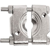 Gear & Bearing Separators, PROTO J4330