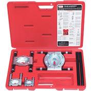Proto-Ease™ Bearing Separator Sets, PROTO J4390B