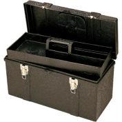 "Proto J9901 Structural Foam Box - 20"""