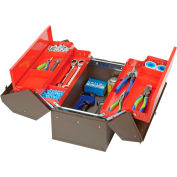 Proto J9951 Cantilever Tool Boxes 9951