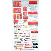 Proto® 272Piece Master Tool Set