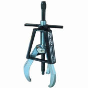 3 Jaw 17 Ton Puller