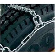 2200 Series Single Truck, Bus & RV HI-WAY Tire Chains (Pair) - 222855