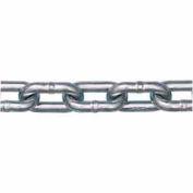 Peerless™ 5011134 5.5mm Pc 400 Ft/Dr Zinc - Pkg Qty 400