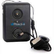Proactive Medical Advanced Magnet Alarm - 10240