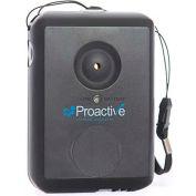 Proactive Medical Advanced Chair/Bed Alarm (No Nurse Call) - 10250