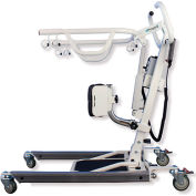 Protekt™ Stand Electric Sit-to-Stand Patient Lift - 500lb - 30500-SAE