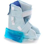 Proactive Medical Heel-Gel Elevation Boot - Large - 60120L