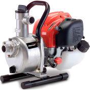 Powermate PP0100381 1 Inch Dewatering Pump w/ Honda Engine, 30 GPM