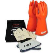 PIP ESP Kit, 1 Pair, ESP Glove, 1 Pair, Cow Protector, Class 1, Size 9