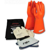 PIP ESP Kit, 1 Pair, ESP Glove, 1 Pair, Cow Protector, Class 2, Size 8