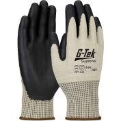 PIP® 15-440/L G-Tek® Suprene™ Blend Glove NeoFoam® Coated Touchscreen Comp L