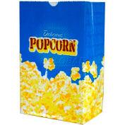 """Paragon 1061 3 Oz Butter Bags, 5-1/2""""W x 3-1/4""""D x 8""""H"""