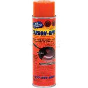 Paragon 1082 19 Oz Carbon Off