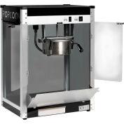Paragon 1106220 Contempo Pop Popcorn Machine - 6 Oz Popper, 113 One-Oz Servings Per Hour